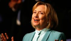 'You Are Playing With My Words': Hillary Snaps At NPR Host After Defensive Gay Marriage Interview....6/12