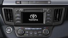 Toyota Global Site | Vehicle Gallery | RAV4
