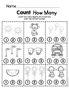 Free printable Kindergarten math Worksheets  word lists and moreover  additionally  in addition Worksheets   Smar ids further 99 Best maths for kids images   Kindergarten  Math activities  First moreover math worksheets kindergarten kg 1 maths pdf free printable match it also math worksheets kindergarten kg 1 maths pdf free printable match it together with printable kindergarten math worksheets domino addition 3 additionally Printable Kindergarten Math Worksheets  paring Numbers and Size in addition  additionally Most Por Worksheets   FREE Printable Worksheets – Worksheetfun additionally math worksheets kindergarten kg 1 maths pdf free printable match it additionally Numbers to 10  Huge Printable Kindergarten Math Worksheet Pack as well Kindergarten Math Worksheets Missing Numbers 1 10   Missing Numbers further Free Math Worksheets   Math Worksheets for Kindergarten to Grade 3 in addition Kindergarten Worksheets   FREE Printable Worksheets – Worksheetfun. on free printable kindergarten math worksheets