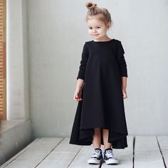 New baby outfits hippie 46 ideas Baby Outfits, Teenage Girl Outfits, Kids Outfits Girls, Cute Outfits For Kids, Little Girl Dresses, Baby Girl Fashion, Toddler Fashion, Fashion Kids, Womens Fashion