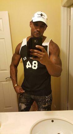 653 best bnickcom images on pinterest in 2018 black man