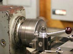 Stichwort: Drehmaschine, Maschinen, alten, Industrie, Werkzeug, Maschine