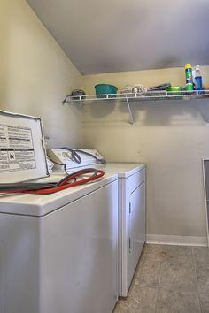 1st flr Laundry #Stevens #PA #homesforsale #realestate #pennsylvania