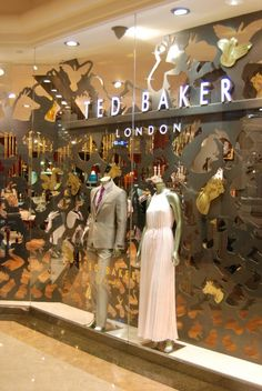 21199e27adbed4 15 Best Ted Baker images