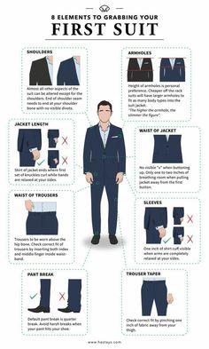 Blue Suit Men, Navy Blue Suit, Suit For Man, Man Suit Style, Navy Suits, Groom Suits, Groom Attire, Mens Style Guide, Men Style Tips