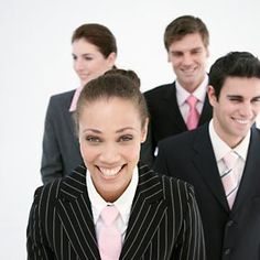 business leadership training - Click to view more
