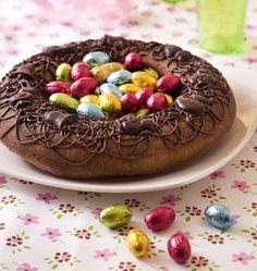 Petit G Ef Bf Bdteau Facile Fruit De Petit G Ef Bf Bdteau Cake Aux Fruits