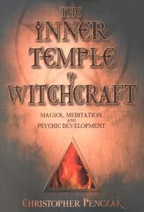 Inner Temple Of Witchcraft #gifts #magic #occult #altar #witchcraft #metaphysical #spiritual #books #wiccan #spells