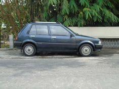 Jual Starlet 1990 Mobil Bekas Dan Baru Harga Murah Di Olx Co Id