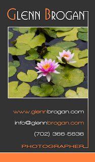 Artists business card   Graphics: Business Card Ideas   Pinterest ...