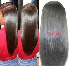 #productdisplay #AprilLaceWigs #wigs #humanhairwigs Item No.: BW0190 in rightpic inpired by left pics (Search it on http://ift.tt/2eyGDtM) Hair type: Indian remy Hair texture: light yaki Handling time: 2' days #hairfashion #wigfashion #wigslayed #wiginstall #africanamericanhair #fulllacewigs #beautifulhair #silktopwigs #humanhairwigs #hair #wig #lacewigs #lacefrontwigs #gluelesswig