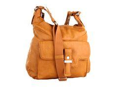 ECCO Albertville Crossbody Bag Brand You, Discount Shoes, Leather Backpack, Amber, Crossbody Bag, Backpacks, Bags, Shopping, Handbags