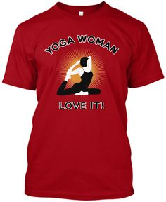 Plyometrics, Aerobics, Weight Lifting, Fit Women, T Shirts For Women, Mugs, Woman, Hoodies, Long Sleeve