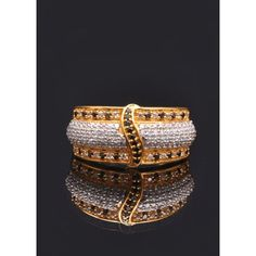 Designer Ring Mens- Online Shopping for Rings by Maaxis Fashion & Jewellery