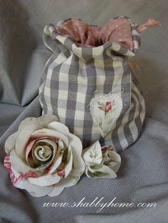 Shabby Home: Potresti essere TU! Sal dei cuori sesta parte! Maybe it's yours part 6. Hearts with surprise SAL