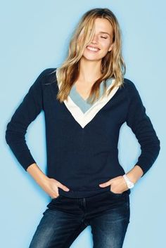 Buy Cricket Sweater online today at Next: United States of America