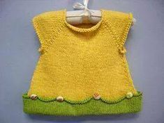 https://knittingcrochetlove.com/category/knitting Knitted baby dress, vest, cardigan, sweater, overalls patterns Merry friends have shared 100 patterns of knitting patterns below for those looking for beautiful knitting patterns from one for babies. You need to click on it to see bigger knitting patterns. We thank the friends of the braided people for their health, thank you very much. We would like facilities for the lady wearers. You can send us all your questions about the knitting…