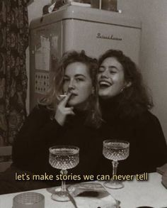 Have you come across for retro sassy qoutes ? If you are true seeker of retro qoutes then you are at right place. Just for your pleasure we created a bunch of 21 retro sassy quotes Sassy Quotes, Girl Quotes, True Quotes, Quotes To Live By, Retro Quotes, Cheeky Quotes, Very Funny Quotes, Hilarious Quotes, Super Quotes