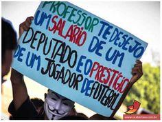 http://www.ocabertaso.com.br/blog/2013/06/criatividade-e-tudo/ lá no blog post sobre comunicação