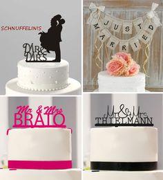 35 Best Hochzeitstorten Images On Pinterest Fondant Cakes Deserts