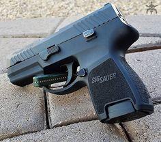 ⠀⠀⠀⠀⠀⠀ ⠀⠀⠀⠀⠀⠀⠀⠀⠀⠀ MΔΠUҒΔCTURΣR: Sig Sauer  MΩDΣL: P320 Sub-Compact  CΔLIβΣR: 9 mm  CΔPΔCITΨ: 12 Rounds  βΔRRΣL LΣΠGTH: 3 ½ ШΣIGHT: 705 g  @sigsauerusa  #guns#perfect#sigsauerp320subcompact#tactical#firearms#shooting#carry#armaswords#p320sc#follow#armaswords#gunspictures#pistol#protectthesecond#p320#tacticallife#dailybadass#ammo#pewpew#gunporn#weapons#handgun#9mm