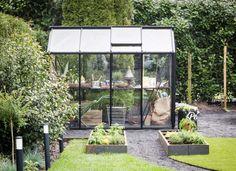 486 Beste Afbeeldingen Van Vtwonen Tv Gardens Little Gardens