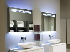 Stylish Bathroom Mirror Cabinets For Elegant Interior | Bathrooms |  Pinterest | Bathroom Mirrors, Bathroom Mirror Cabinet And Mirror Cabinets