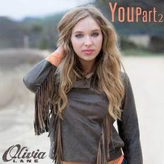 "Lovin' Lyrics Music Promotions: CMT LAUNCHES WORLDWIDE PREMIERE OF OLIVIA LANE'S ""..."