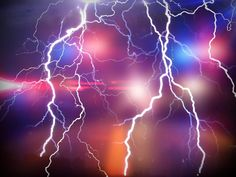 SOUTH JORDAN, Utah — Emergency responders were dispatched in South Jordan Friday afternoon after a report a person was struck by lightning, but crews arrived to find the woman had not actuall…
