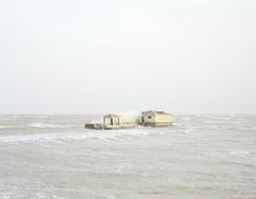 We Haven't Located Us Yet : pleoros: Zhang Kechun - The yellow river