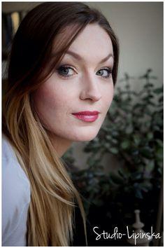 Makijaż i foto Dorota Lipinska Studio-Lipinska