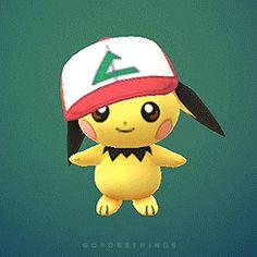 pokemon | Tumblr