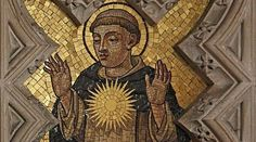 Our Guide Through Modernism: 12 Teachings from Pope Benedict XVI on Aquinas