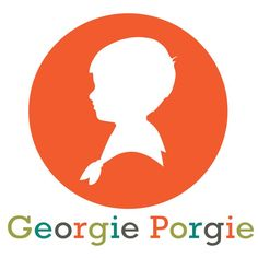 Focusing on family and imagination, Georgie Porgie's line of mealtime table manners and nutrition lessons for kids utilize  colorful, engaging and educational vintage designs. Check out our products at GeorgiePorgieKids.com!
