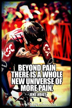 Cycling Quotes | All up to date 2013 Texas bicycle rides in one location