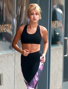 Hailey Baldwin  http://news.trestons.com/2016/01/03/justin-bieber-snug-photos-with-hailey-baldwin/149/hailey-baldwin-does-a-photo-shoot-in-nyc