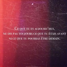 #words #quotes #text #instaquotes #night #tonight #bad #black #mind #cerebral #french #work #over #blabla #confession #life #lifestyle #letters #love #write #writting #nuit #insomnie #peur #tropde