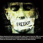 ERMITA 52: 65Domingo Represivo vs #TodosMarchamos