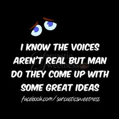 Not realy a quote but its funny Bipolar Disorder Quotes, Social Disorders, Take What You Need, Virgo Men, Phobias, How I Feel, Love Words, The Voice, Anxiety