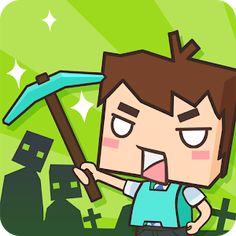 Mine Survival APK MOD v1.4.6 [Compras Gratis]