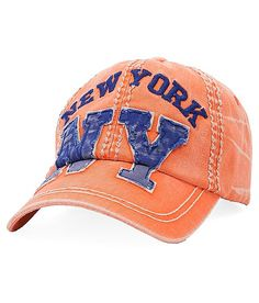 e488fcdddfe New York Hat Women s Hats