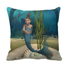 =>quality product          Little Mermaid Throw Pillows           Little Mermaid Throw Pillows We have the best promotion for you and if you are interested in the related item or need more information reviews from the x customer who are own of them before please follow the link to see fully re...Cleck See More >>> http://www.zazzle.com/little_mermaid_throw_pillows-189341751983555779?rf=238627982471231924&zbar=1&tc=terrest