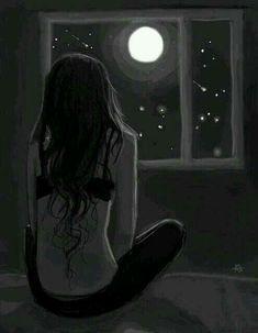 Mi #luna