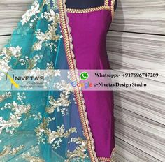 All Type of Custom Dress Design - For order query whatsapp +917696747289 Visit us https://www.facebook.com/punjabisboutique #WeddingPunjabisuit #CustommadereceptionPunjabisuit #WeddingPunjabisuitdesigner #CustomizereceptionPunjabisuit #CustomizationreceptioPunjabisuit #IndianreceptionPunjabisuit #DesignerofreceptionPunjabisuit #Receptionembroiderywork #SikhweddingPunjabisuit #ReceptioPunjabisuit #Anarkalforwedding #WeddingPunjabisuitmakerinindia-punjab #BridePunjabisuitsuitanddresses
