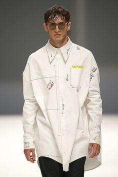 Isometric SpringSummer 2016 Collection - 080 Barcelona Fashion Week - DerriusPierreCom (4)