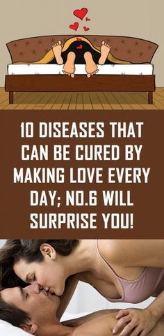10 Diseases That Can Be Cured by Making Love Every Day – Health Care Fitness Inbound Marketing, Marketing Digital, Flat Lay Fotografie, Mat Yoga, Make Up Tutorials, Endocannabinoid System, Making Love, Life Quotes Love, Cardiovascular Health