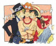 Mình có những tấm hình One Piece cực đẹp, các bạn xem sẽ thích thú ch… #ngẫunhiên # Ngẫu nhiên # amreading # books # wattpad One Piece Images, One Piece Pictures, 0ne Piece, One Piece Manga, Ace And Luffy, One Piece English, One Piece World, Anime One, Anime Guys