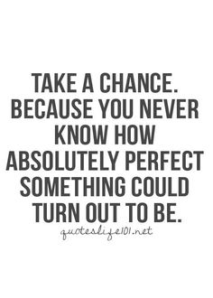I hope it turns out to be perfect for you