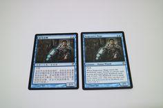 Original MTG VS Proxy  http://www.mtg-proxies-cards.com/