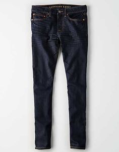 97f228f5b0 American Eagle Outfitters Men's & Women's Clothing, Shoes & Accessories